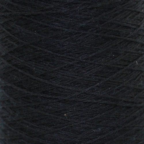 2/18 Merino - Black