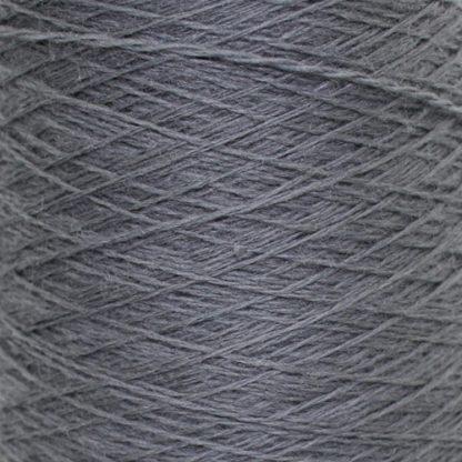 2/18 Merino - Graphite