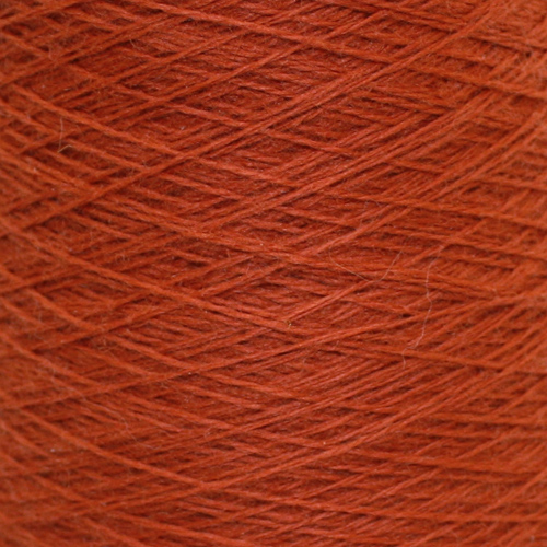 2/18 Merino - Copper