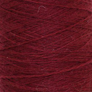 2/18 Merino - Claret
