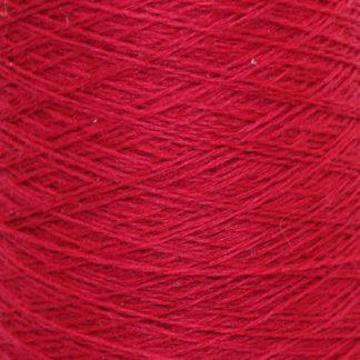2/18 Merino - Raspberry