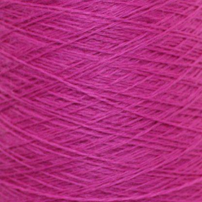 2/18 Merino - Fuchsia