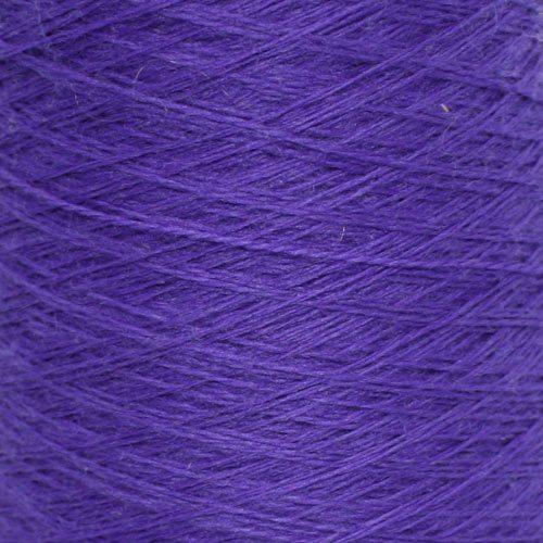 2/18 Merino - Iris