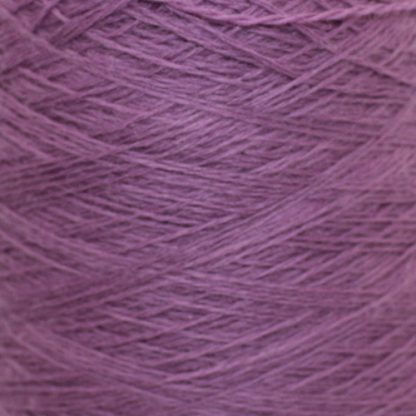 2/18 Merino - Elderberry