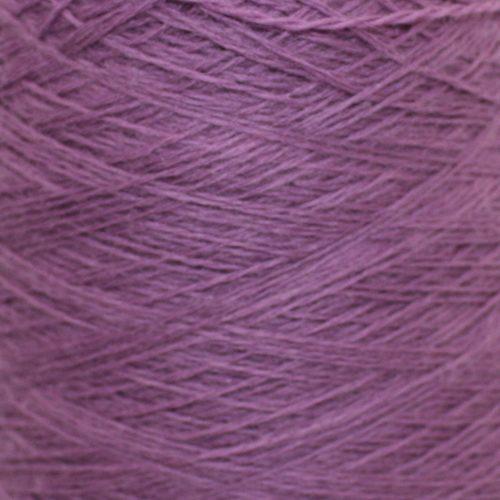 2/18 Merino - Elderberry