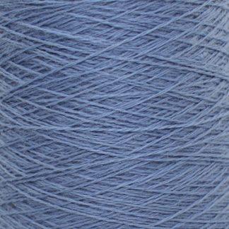 2/18 Merino - French Blue