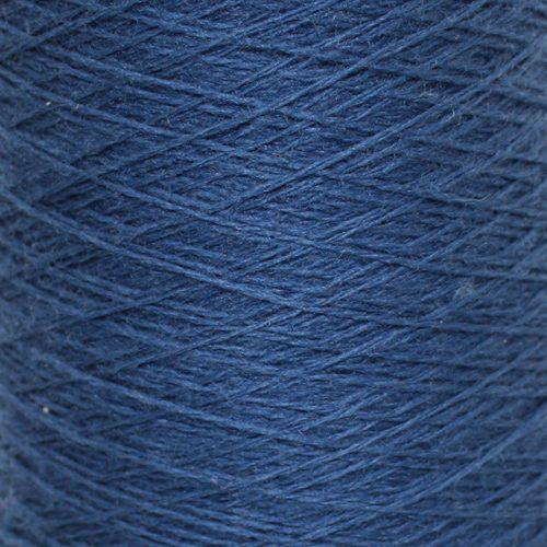 2/18 Merino - Williamsburg Blue