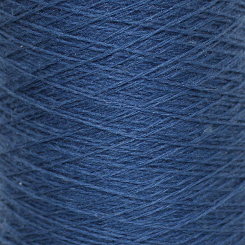 2/18 Merino - Williamsburg Blue