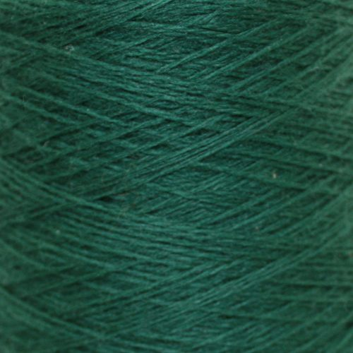 2/18 Merino - Bottle Green