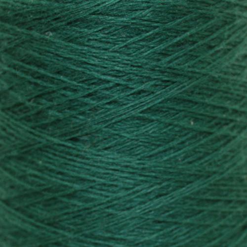 2/18 Merino - Bottle Green