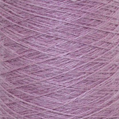 Zephyr - Lilac