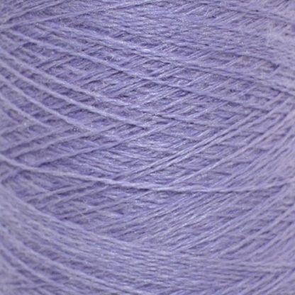 Zephyr - Violet