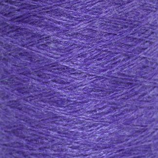Zephyr - Iris