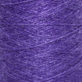 Zephyr - Deep Purple