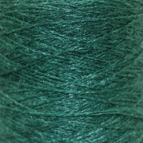 Zephyr - Bottle Green