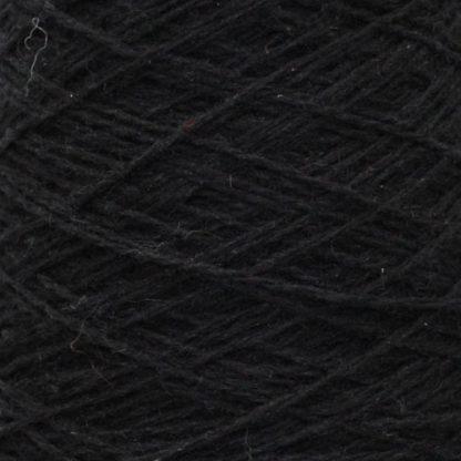 Harrisville Shetland - Black