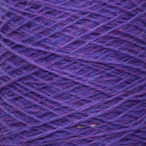 Harrisville Shetland - Violet