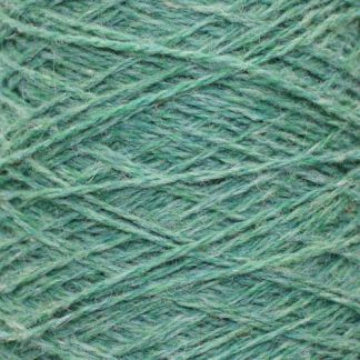 Harrisville Shetland - Seagrass