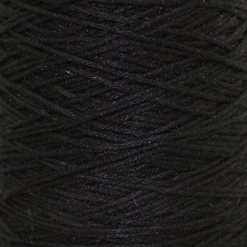 Bambu 7 - Black