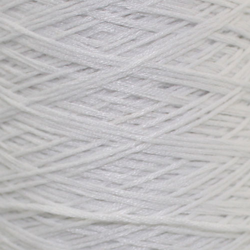 Bambu 7 - White
