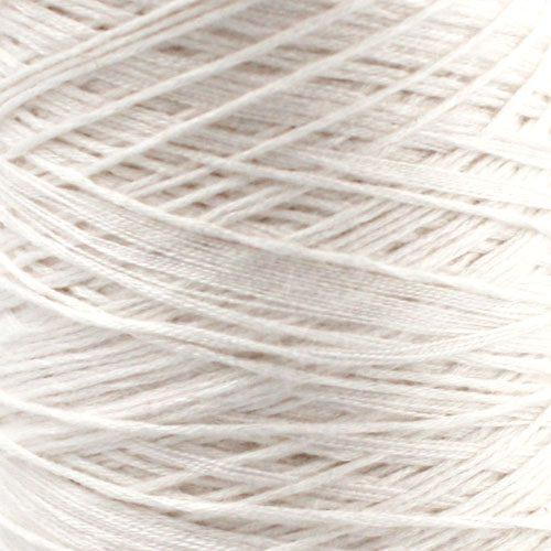 Bambu 7 - Pearl