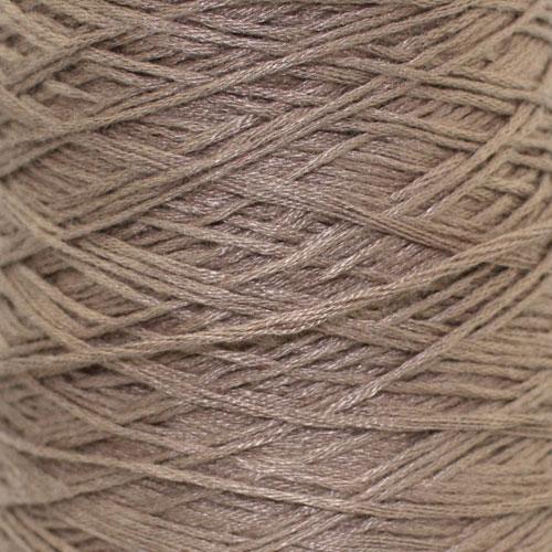 Bambu 7 - Hazelnut