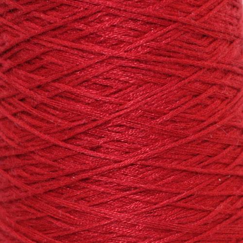Bambu 7 - China Red