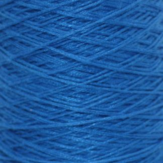 Bambu 7 - Chagal Blue