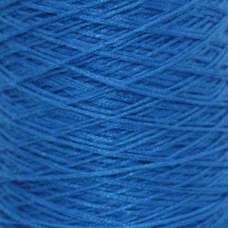 Bambu 7 - Chagal Blue