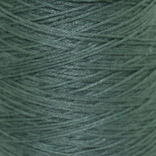 Bambu 7 - Pine