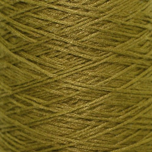 Bambu 7 - Green Tea
