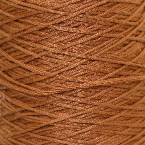 Bambu 7 - Ginger