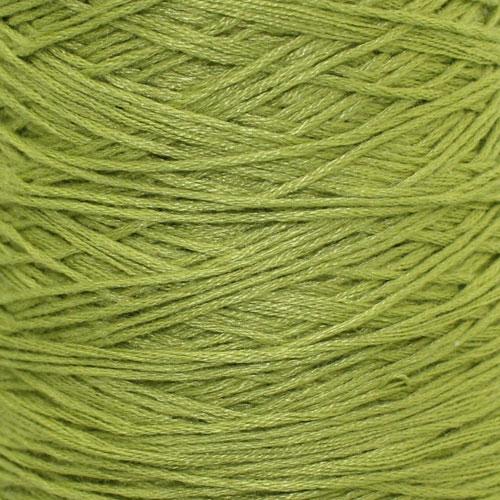 Bambu 7 - Lime Grass