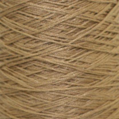 Bambu 7 - Fig