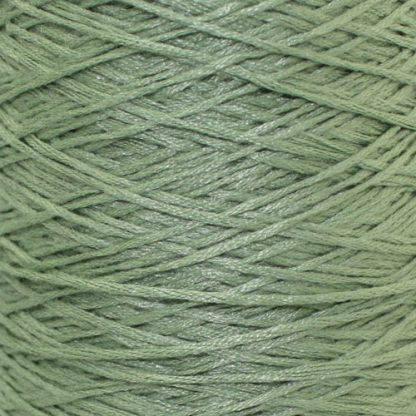 Bambu 12 - Cilantro