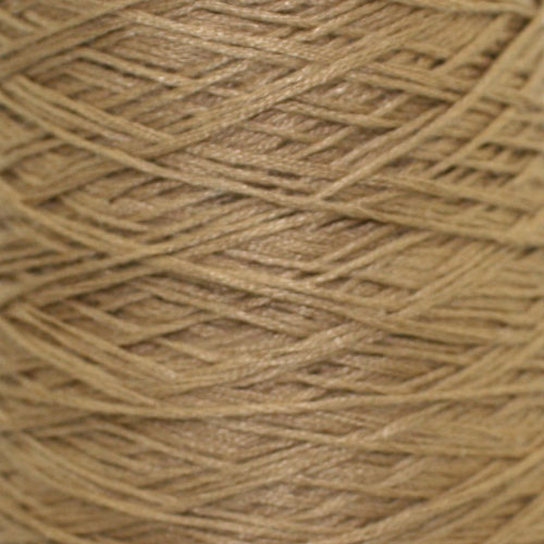 Bambu 12 - Fig