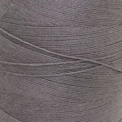 8/2 Cotton - Dark Grey