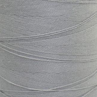 8/2 Cotton - Light Grey