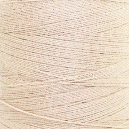 8/2 Cotton - Ivory