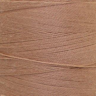 8/2 Cotton - Cinnamon