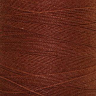 8/2 Cotton - Light Brown