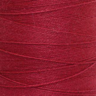8/2 Cotton - Raspberry