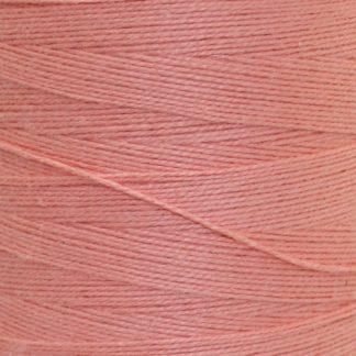 8/2 Cotton - Salmon