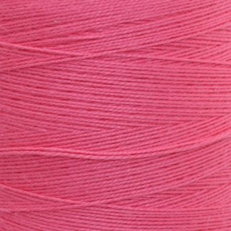 8/2 Cotton - Hot Pink