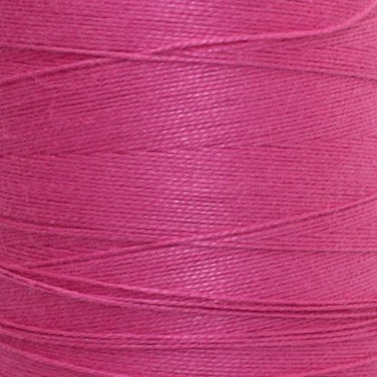 8/2 Cotton - Fuschia