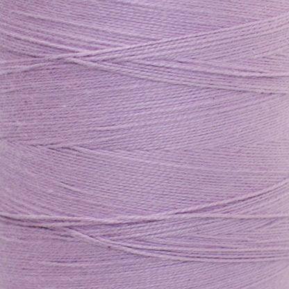 8/2 Cotton - Lilac