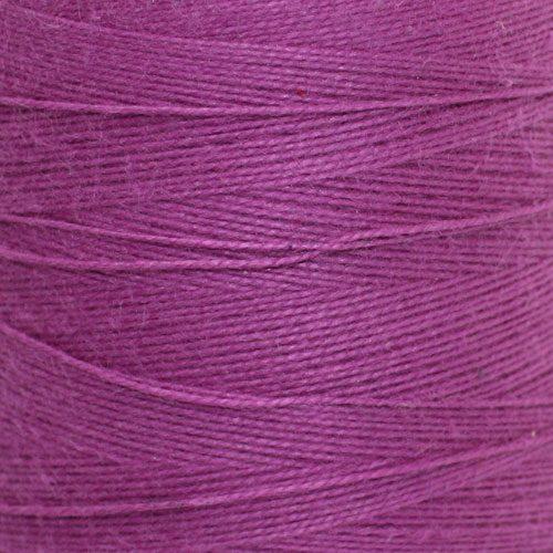 8/2 Cotton - Magenta