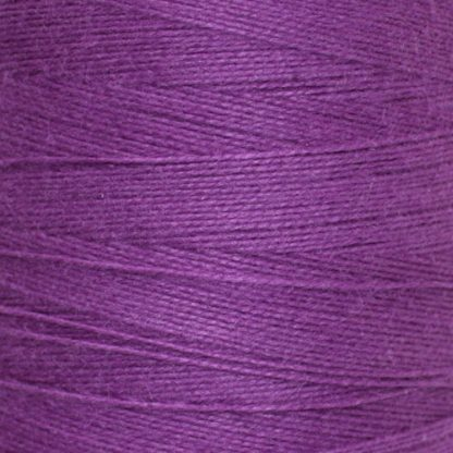 8/2 Cotton - Light Purple