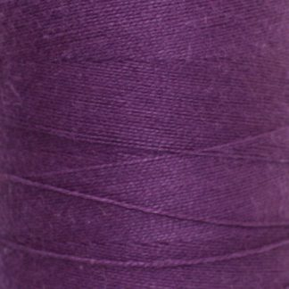 8/2 Cotton - Purple