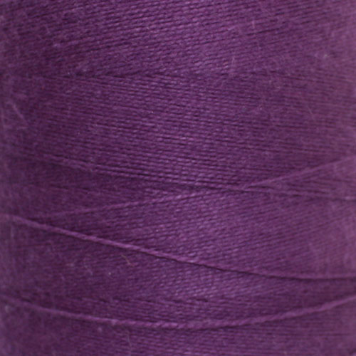 8/2 Cotton - Purple
